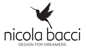 Design for dreamers